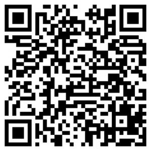 快递优惠:免费领取顺丰快递5元优惠券插图