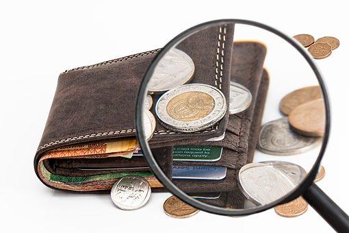 邮储信用卡80元羊毛:消费1笔送8万积分插图
