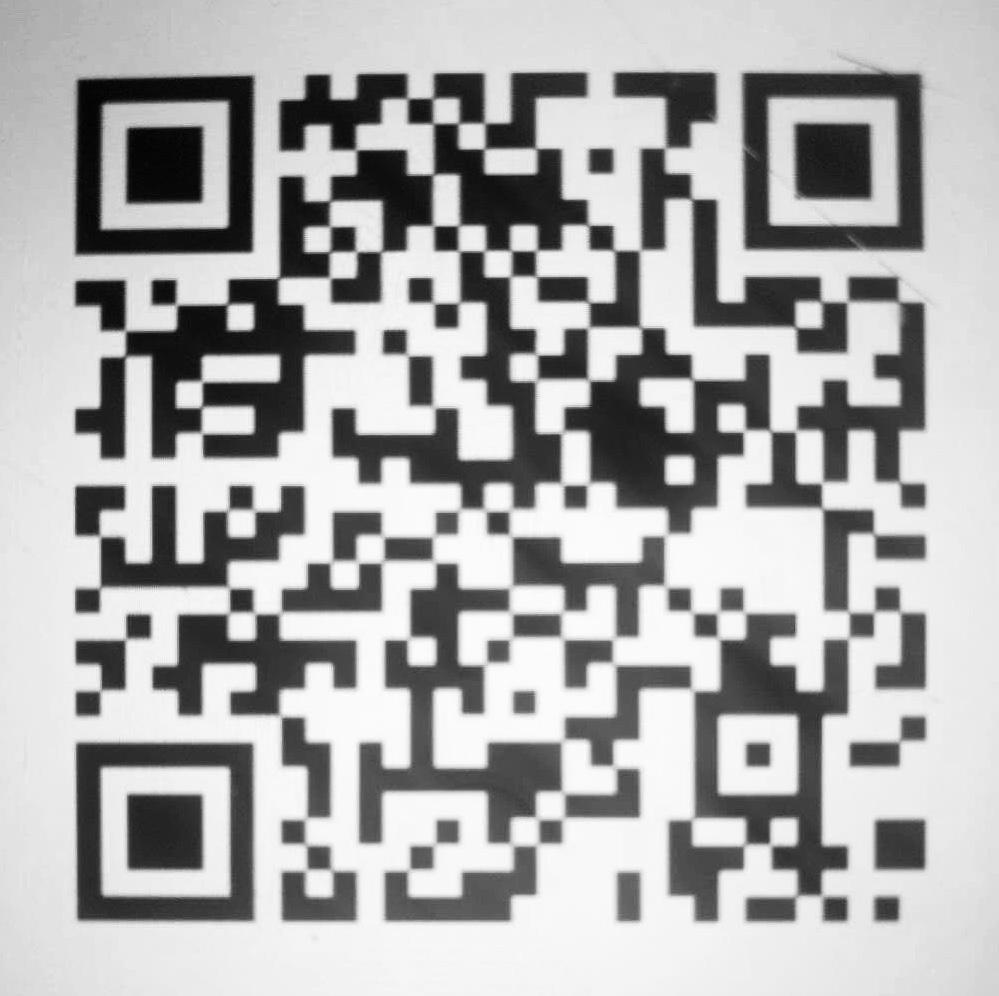 最新顺丰优惠券4张,领券寄件更优惠~插图(3)