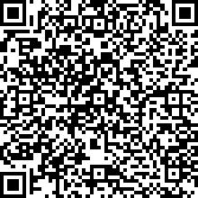 微信查额度,秒领5元红包!微粒贷强开入口插图