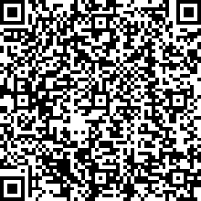 最新支付宝口碑10元红包+35元津贴插图