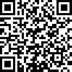 最新京东支付宝几个现金红包活动插图(2)