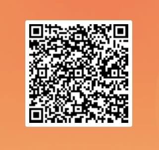 最新充话费优惠:每天8折充话费教程插图(1)