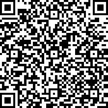 最新充话费优惠:每天8折充话费教程插图(2)