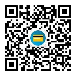 2072是什么信用卡 中国银行2072高端卡攻略插图(1)
