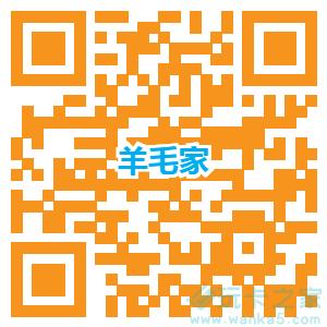 5折双会员:108元京东plus+爱奇艺会员插图