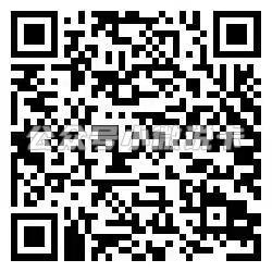 建行领400元京东e卡插图(1)