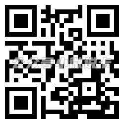 0.5元撸一提维达卷纸插图